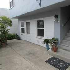 Rental info for Two Bedrooms, Two Baths Apartment. Parking Avai... in the Dana Point area