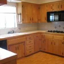 Rental info for 3 Bedroom, 2 Bath House, Single Level On A Cute...