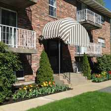 Rental info for 121 North Street #82