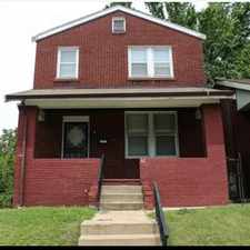 Rental info for Beacon Ave & W Florissant Ave, St Louis, MO 63120, US