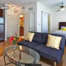 Rental info for $1300 0 bedroom Apartment in Central Austin Travis Heights in the Austin area