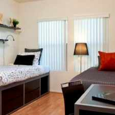 Rental info for USC Summer 2018 Sublet in the Los Angeles area