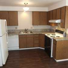 Rental info for Near Downtown & Foothills 2bd, 1ba, garage in the West Valley area