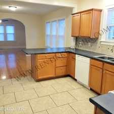Rental info for 6016 12th Avenue - Lower