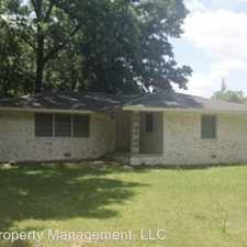 Rental info for 629 Forest Hills Drive