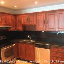 Rental info for 19380 Collins Ave in the Sunny Isles Beach area