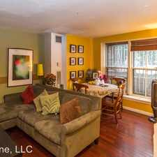 Rental info for 1750 Corcoran St NW in the Washington D.C. area
