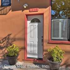 Rental info for 1319 San Bruno Ave in the San Francisco area