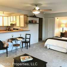 Rental info for 29 Etruria St Unit A304 in the Seattle area