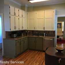 Rental info for 409 Dayton Ave #1 in the St. Paul area