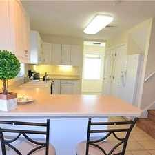 Rental info for Prime Location In Historic Downtown Mystic!