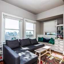 Rental info for 1 Bedroom Apartment - Located In The Heart Of B... in the San Diego area