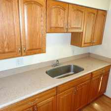 Rental info for Location! Location! Location in the San Diego area