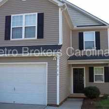Rental info for Updated Interior 3 Bedroom 2.5 Bath Home in the Oakdale South area