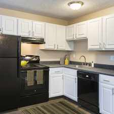 Rental info for 2602 W. Serendipity Circle in the Colorado Springs area