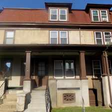 Rental info for 635 4th Ave.