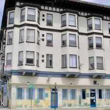 Rental info for 680 14th Street in the Downtown area