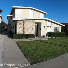Rental info for 18006 Manhattan Place in the Torrance area