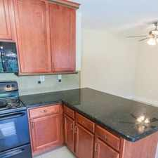 Rental info for House In Great Location in the Princeton area