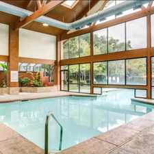 Rental info for Springs of Country Woods