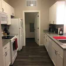 Rental info for Looking for a roommate chagrin riverwalk apartments