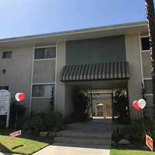 Rental info for $1750 2 bedroom Apartment in South Bay Torrance in the Torrance area