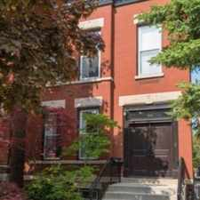 Rental info for $2800 2 bedroom House in North Side Lincoln Park in the Chicago area