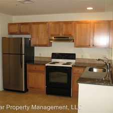 Rental info for 29 Washington Ave - Unit 03 in the North Haven area