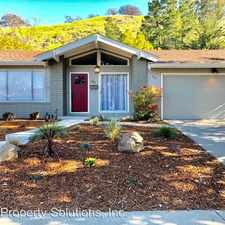 Rental info for 64 Simpson Drive