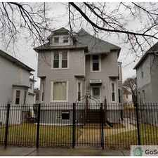 Rental info for Spacious Newly Rehabbed House in the Chicago area