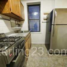 Rental info for 38-14 Astoria Boulevard South #1R in the New York area