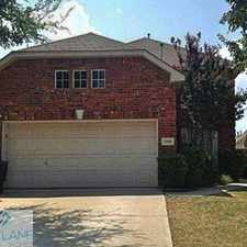 Rental info for Coming Soon! in the Fort Worth area