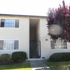 Rental info for 28 Linden Ave in the Millbrae area