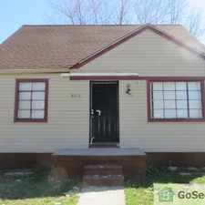 Rental info for Half Bath in basement! Check it out. in the Detroit area