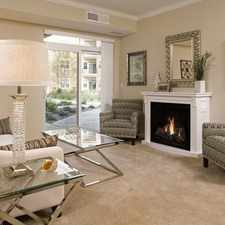 Rental info for The Best Of The Best In The City Of Saint Paul!... in the Woodbury area