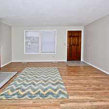Rental info for $1,100 / 2 Bedrooms - Great Deal. MUST SEE! in the Boise City area
