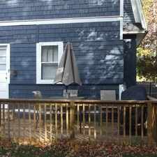 Rental info for Pet Friendly 4 Bed 1.5 Bath Close To K College ... in the Kalamazoo area