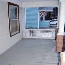 Rental info for This 2 Bedroom 1 Bathroom Duplex Has Almost 900... in the South Salt Creek area