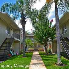 Rental info for Unit B in the Orlando area