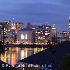 Rental info for 267 Lester Ave # 209 - 267 Lester Ave # 209 in the Oakland area