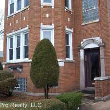Rental info for 55 E 98th St. in the Chicago area