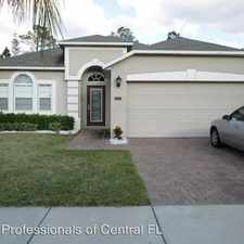 Rental info for 9429 Candice Ct.