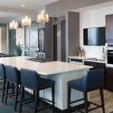 Rental info for Moore Properties in the Houston area