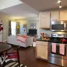 Rental info for SRE Properties in the Plano area