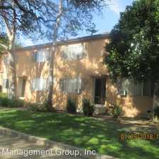 Rental info for 485 Riverdale Dr. #8 in the Los Angeles area