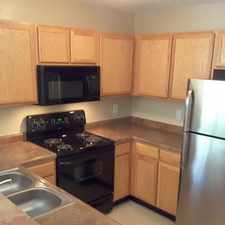 Rental info for House For Rent In Winstonsalem. Offstreet Parking! in the Winston-Salem area