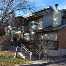 Rental info for 6331 6th Ave in the Denver area