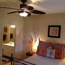 Rental info for 3 Bedrooms Apartment - Standifer Offers Chattan... in the Chattanooga area