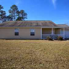 Rental info for 3 Bedrooms House - Large & Bright in the Columbia area