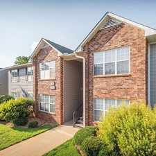 Rental info for House For Rent In Rock Hill. in the Rock Hill area